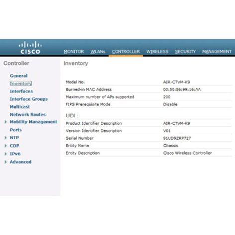 Blue ICT Cisco Networks| Networking & Communication | Cisco